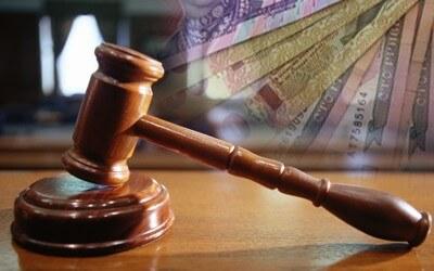 Расторжение брака госпошлина-судебный сбор