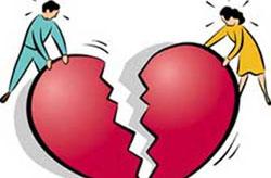 Процедура развода в Украине Суббота 31, Октябрь 2015